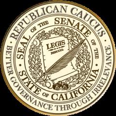 Joke_Seal_of_the_Republican_Caucus_of_the_Senate_of_California