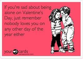 Valentines Day meme _4
